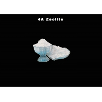 Buy cheap 99% Purity Detergent Grade Activated 4A Zeolite Powder product