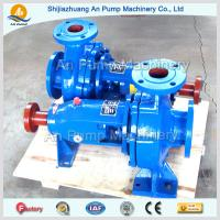 Buy cheap anti-corrosion acids chemical pump/caustic soda pump from wholesalers