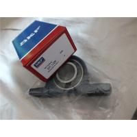 Buy cheap SKF SY 1 1/2 TF Pillow Block Ball Bearing Unit - Two-Bolt Base from wholesalers