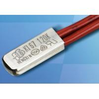 Buy cheap Lighting Thermal Overload Protector product