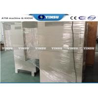 Buy cheap Through The Wall Automatic Teller Machine ATM Wincor Nixdorf ProCash 2050xe from wholesalers