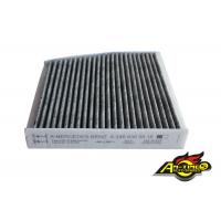 Buy cheap Auto Spare Parts Car Cabin Filter 2468300018 A 246 830 00 18 A 246 830 01 18 For Mercedes GLA Class from wholesalers