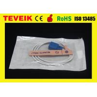 Buy cheap DS - 100A Nellcor Disposable Spo2 Sensor from wholesalers