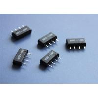 Buy cheap SWITCHMODE Power Rectifier MBRD835LT4 TO-252 ON New and Original product
