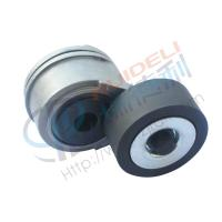 Buy cheap belt tensioner from wholesalers
