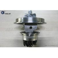 Buy cheap S400 174832 Turbo core CHRA Turbo  Cartridge   for Truck E7-400 Engine product