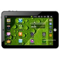 "Buy cheap 1.5GHZ 7 "" LED touch full screen android tablet pc apad 2160P 3D 512M 8G HDMI from wholesalers"