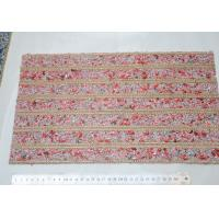 Buy cheap clolorful beaded rhinestone sticker sheets roll  for clothes or shoes from wholesalers