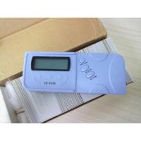 Buy cheap JK2000 Handy Card Counter from wholesalers
