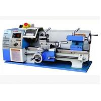 Buy cheap High Performance Diy Hobby Mini Metal Lathe Machine For Turning Lathe Tools from wholesalers