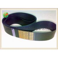 Buy cheap 0090023833 ATM Parts NCR 5877 NID transport long belt 009-0023833 from wholesalers