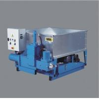 Buy cheap Automatic temperature control system Briquette machine press from wholesalers