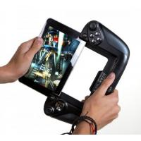 Buy cheap 4G / 8G customized Blue tooth psp android player with 3 axis G - sensor from wholesalers