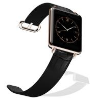 Buy cheap Good Looking Android Wear Smartwatch GSM SIM Card Slot 0.3MP CMOS Sensor from wholesalers