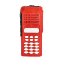 Buy cheap Replacement Housing Repair For Motorola HT1250 radio TWO WAY RADIO CASE product