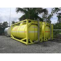 Buy cheap Diesel Power Plant from wholesalers