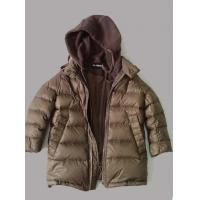 Buy cheap Girly Petite Packable Winter Padded Coats Lightweight Warm Jacket product