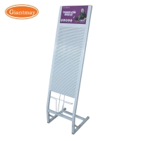 Buy cheap Hardware Tool Hanging Hooks Display Racks Stands For Shops from wholesalers