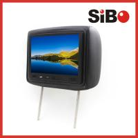 """Buy cheap 10"""" Advertising Player with GPS, Wifi ,3G, In-Cab Advertising solutions from wholesalers"""