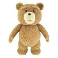 Buy cheap Factory wholesale custom plush teddy bear with various size product