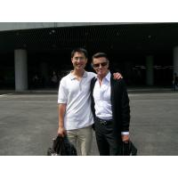 Buy cheap Experienced interpreter/translator available in Guangzhou from wholesalers