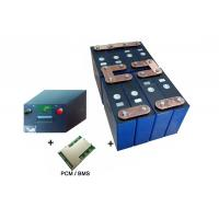Buy cheap 12 volt lithium ion battery producers - rv battery box-deep cycle marine battery product