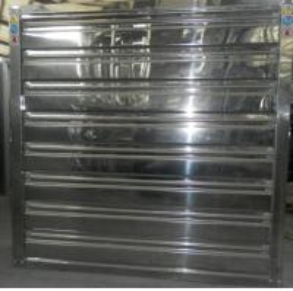 Quality agricultural fans -JLF-1000 38000M3/h ,50HZ,750W for sale