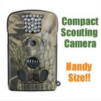 Buy cheap GSM Game Camera from wholesalers