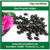 Buy cheap Bee Propolis Softgel from wholesalers