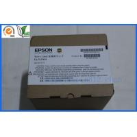 Buy cheap UHE275 Replacement LED Epson Projector Lamp ELPLP64 / V13H010L64 from wholesalers