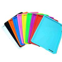 Buy cheap PC hard laptop case,Hard case for iPad from wholesalers