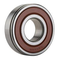 Buy cheap 7204CTYNSULP4 Single Row Angular Contact Ball Bearing 20*47*14mm from wholesalers