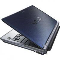 Buy cheap Sony VAIO VGN-TXN29N paypal from wholesalers