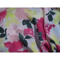 Buy cheap Dobby Georgette Printing from wholesalers