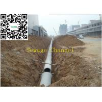 Water Based Galvanized Spray Paint Sewage Channel Metal Paint 104064849