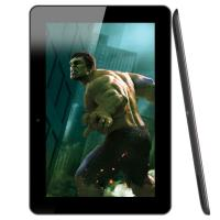 Buy cheap Ainol Novo 10 Eternal Touchpad Tablet PC 10.1 Inch For Office from wholesalers