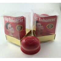 Buy cheap Newest way to get plumper lips CandyLipz Lip Plumper Device Silicone more about make make from wholesalers