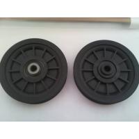Buy cheap Plastic Nylon Pulley 88mm,90mm100mm... from wholesalers