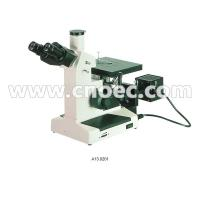 Buy cheap 1000X Industry Trinocular Metallurgical Optical Microscope A13.0201 from wholesalers