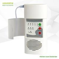 Buy cheap O3 100mg/h mini ozone disinfection ozone generator for kitchen small room air purifier from wholesalers