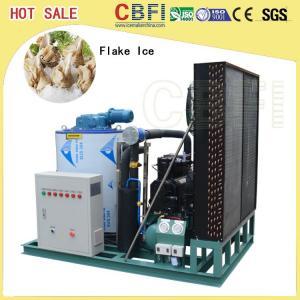 icee machine for home