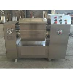 Buy cheap 50kg Industrial Dough Mixer Machine , Heavy Duty Commercial Dough Mixer from wholesalers