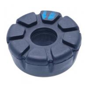 Buy cheap Rubber Suspension Crossmember Bushes MR992329 For MITSUBISHI MONTERO SPORT product
