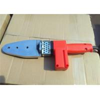20 - 160mm PPR Pipe Welding Tool , Socket Welding Machine For Ppr Pipe