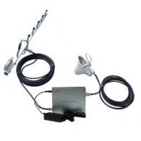 Buy cheap Mini Antenna Mobile Phone Signal Booster GSM Signal Repeater With N-Female Connector from wholesalers