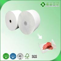 Buy cheap poly freezer paper from wholesalers