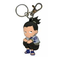 Buy cheap Top Quality PVC Cartoon keychain with custom design/ OEM welcome product