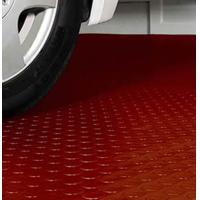 Buy cheap Rubber Garage Floor Mats from wholesalers