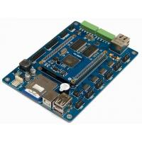 China LPC1752 Original Development Boards 100 MHz 64 KB FLASH with Memory on sale