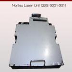 Buy cheap Noritsu laser unit QSS 3001/3011 minilab from wholesalers